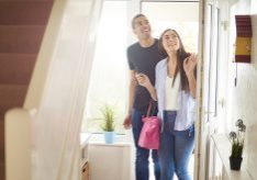 Buyer Interest Is Growing among Younger Generations | MyKCM